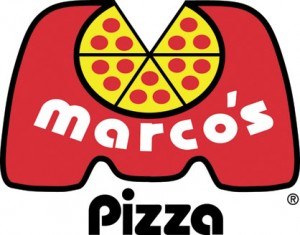 Marco's_Pizza