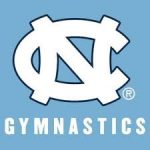 UNC Gymnastics