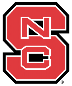 NC State Block S (.PNG)